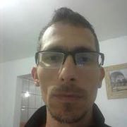 Diego Felipe Rodrigues da Silva
