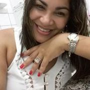 Celia Maria da Silva Tania