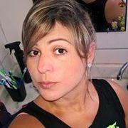 Manuela Guerra