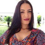 Raquel Santana