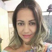 Mara Martins