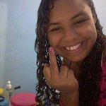 Leticia Pinheiro