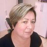 Telma Martinez