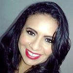 Adriana Gomes Santos