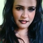 Gisele Ferreira