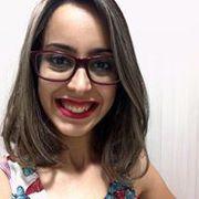 Aline Costa Galante