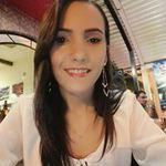 Lucilene Alves