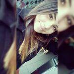 Shelin Lima
