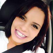 Jackelline Borges