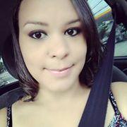 Silvana Santiago