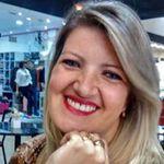 Manoela Nunes Vega