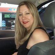 Leonice Oliveira