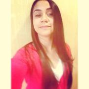 Samara Machado Lima
