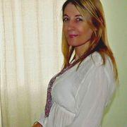 Lúcia M Almeida
