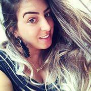 Maristania Silva