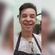 João Marcos  Cordeiro