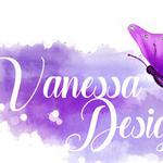 Vanessa  Dos Anjos Silva
