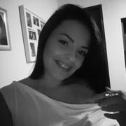 Natalia Spirlandelli