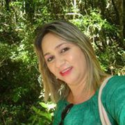Maria Marlene Martins