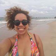 Gabriela Maria dos Santos Silva