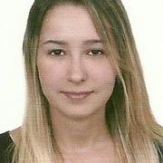 Jessica Porto