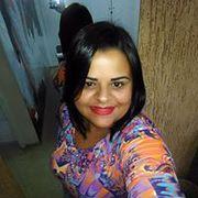 Juliete Lima