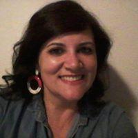 Vania de Barros Sobre o Carreira Beauty