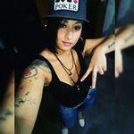 Rosemere Silva