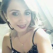 Michelle Soual