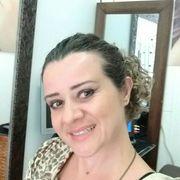 Graciela Martins