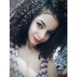 Brenda Silva