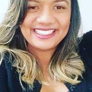 Rebeka Soares Sobre o Carreira Beauty