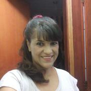 Aline Cristiane Riciati de Souza