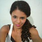 Jessica Nair