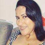 Kassia Nunes