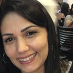 Marilucia Oliveira
