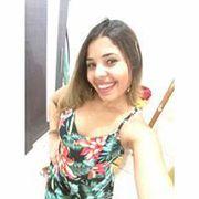 Luana Maria