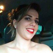 Fernanda Fullone