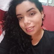 Aline Maria