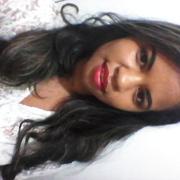 Suane Silva