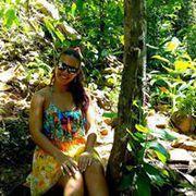 Rayele Almeida