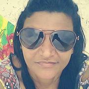 Patricia Andrade Sobre o Carreira Beauty