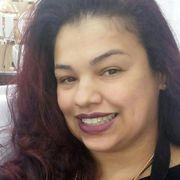 Janine De JC De Oliveira Sobre o Carreira Beauty