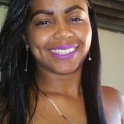 Lhelyane Oliveira