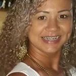 Elienay Ramos