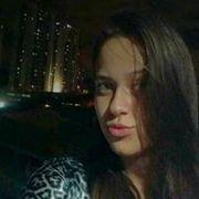 Jakeline Ribeiro
