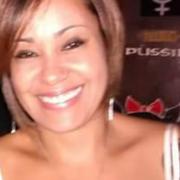 Carina Santos Campos