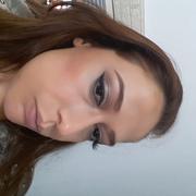 Solange Queiroz