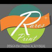 Raros Print