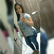 Evelyn Silva
